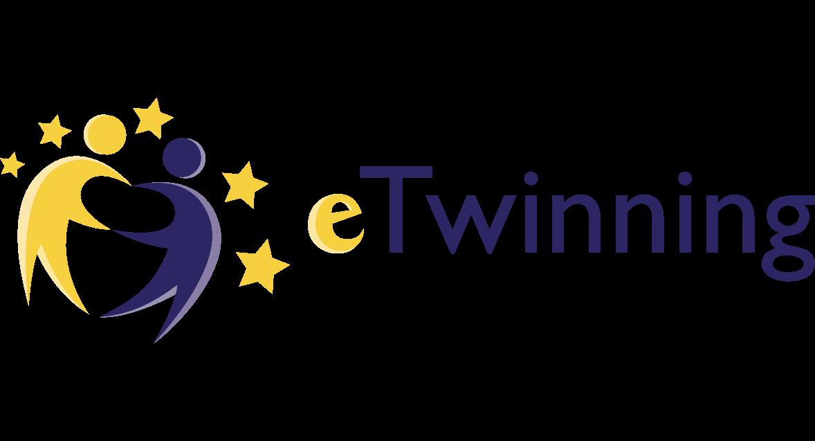 https://www.etwinning.net/lt/pub/index.htm