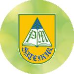 Šateikių pagrindinė mokykla